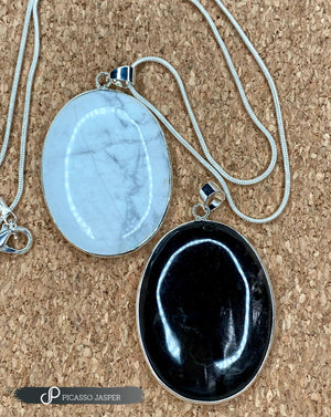 3 UP, 3 Down, Flowy Racerback, Tank