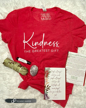 VACATION MODE Racerback, Burnout Tank