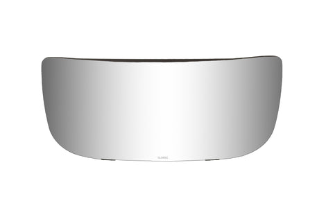Convex Glass