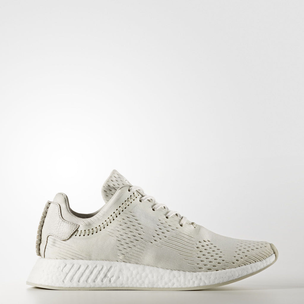 adidas x wings+horns NMD_R2 Sneakers - Hint BB3118 | Astore