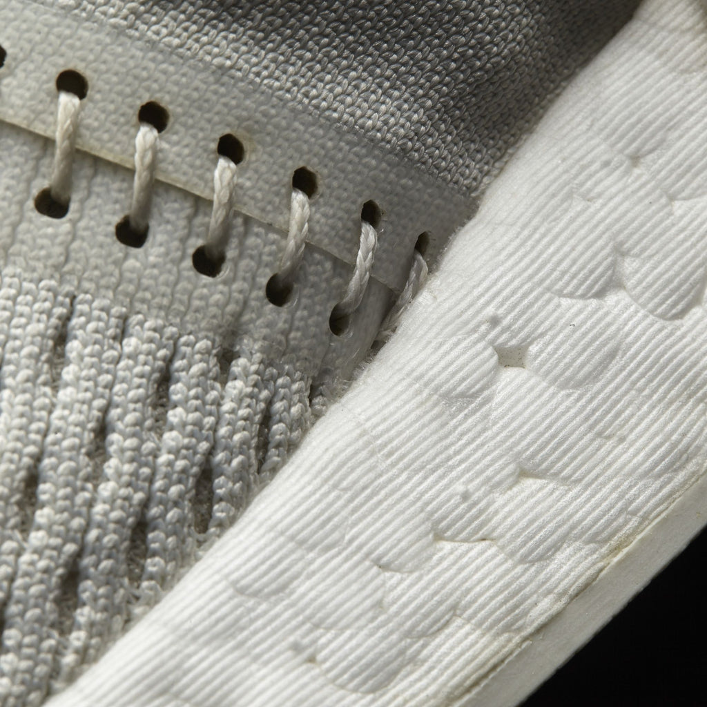 adidas x wings+horns NMD_R2 Sneakers Detail - Hint BB3118 | Astore