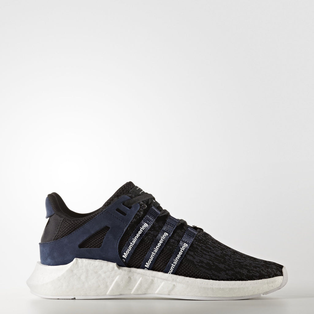 adidas WM EQT Support - BB3127 - Side