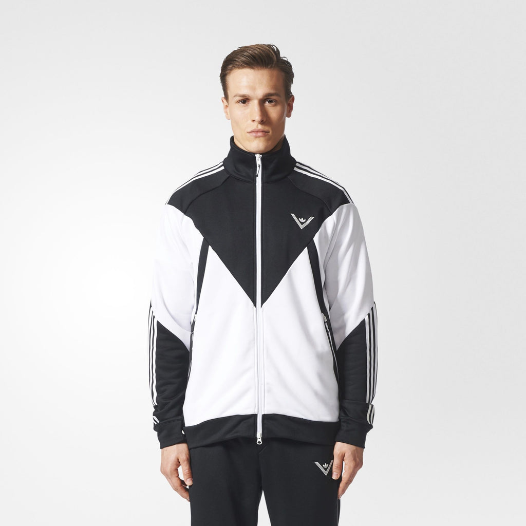 adidas x White Mountaineering Track Jacket | AStore