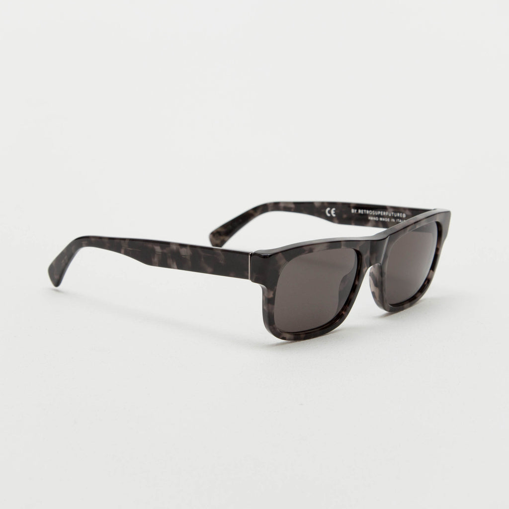 Retrosuperfuture Carhartt Genesee sunglasses GT7 0OH