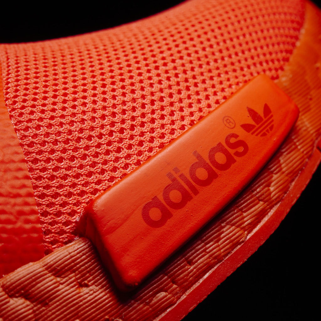 adidas NMD - Solar Red - S31507 - Detail