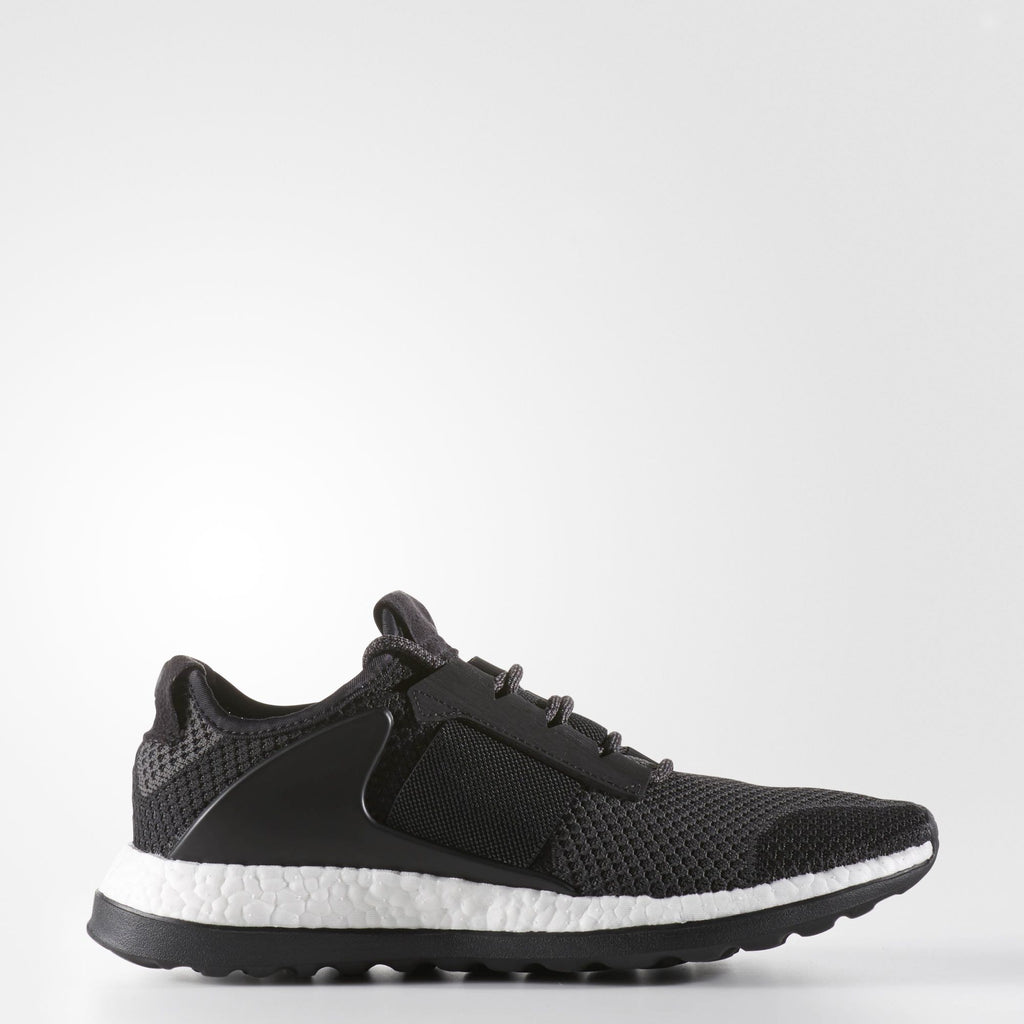 adidas Day One ADO Pure Boost ZG S81826