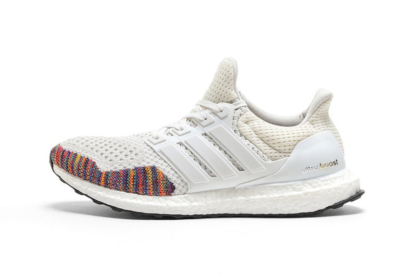 adidas Ultra Boost LTD White AQ5558