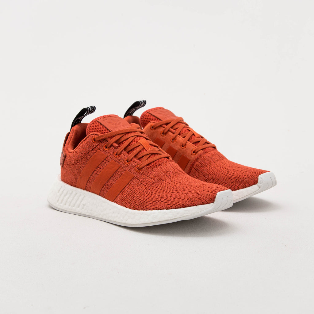 adidas NMD_R2 Sneakers - Future Harvest  BY9915 | AStore