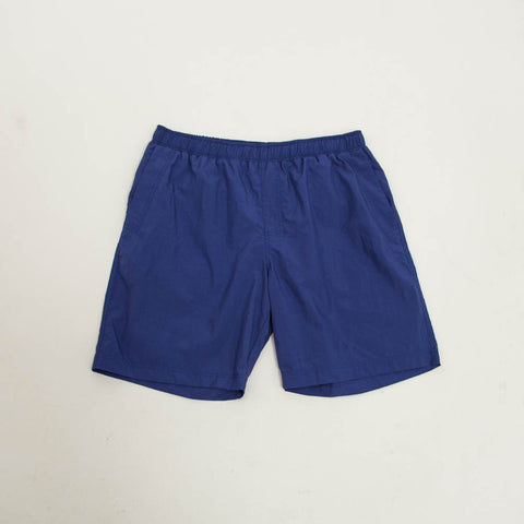 Swim Shorts - Evening Blue