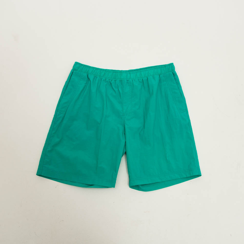 Swim Shorts - Sea Green