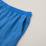 Swim Shorts - Sky Blue