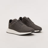 adidas wings+horn NMD R2 - Ash BB3117 | AStore