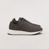 adidas wings+horn NMD R2 - Ash BB3117 - Side | AStore