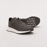 adidas wings+horn NMD R2 - Ash BB3117 - Pair | AStore