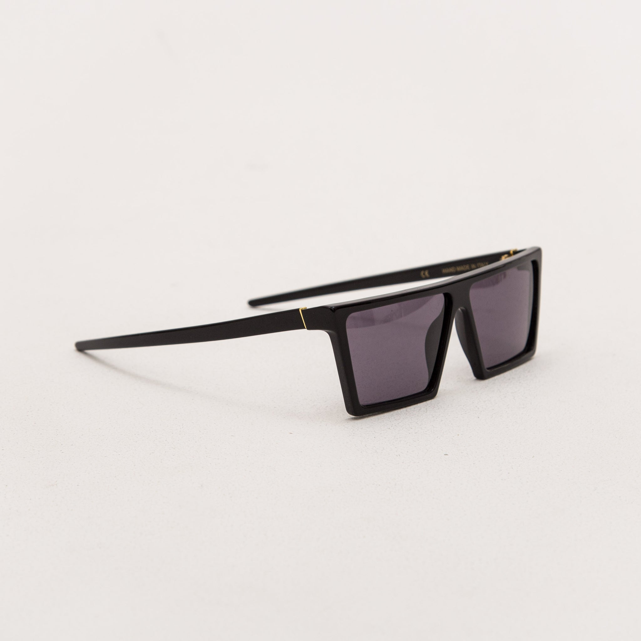Super W Sunglasses - Black 298 | AStore