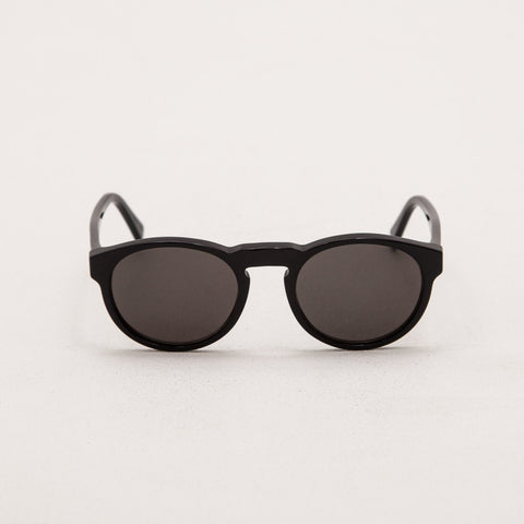 e8f437418d6 Buy Super Sunglasses Online