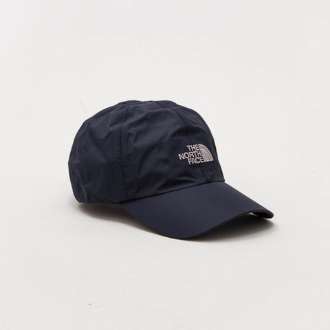 Logo Hat - Urban Navy