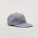 Only NY OK Polo Hat - Blue | AStore