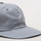 Only NY OK Polo Hat - Blue - Front Logo | AStore