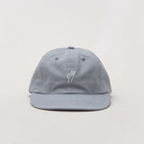 Only NY OK Polo Hat - Blue - Front | AStore