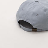Only NY OK Polo Hat - Blue - Strap Closure | AStore