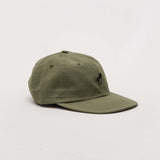 Only NY OK Polo Hat - Olive | AStore