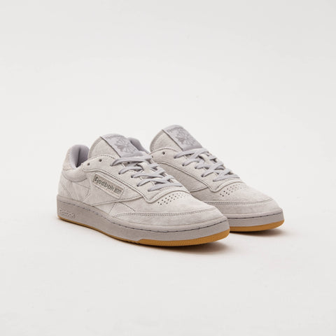 Reebok Club C 85 TG - Grey BD1886 | AStore