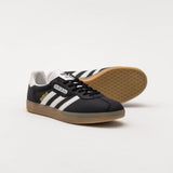 adidas Gazelle Super Sneakers - Core Black / Vintage White BB5244 - Pair | AStore