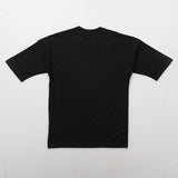 adidas Shadow Tones Tee - Black CE7110 - Back | AStore