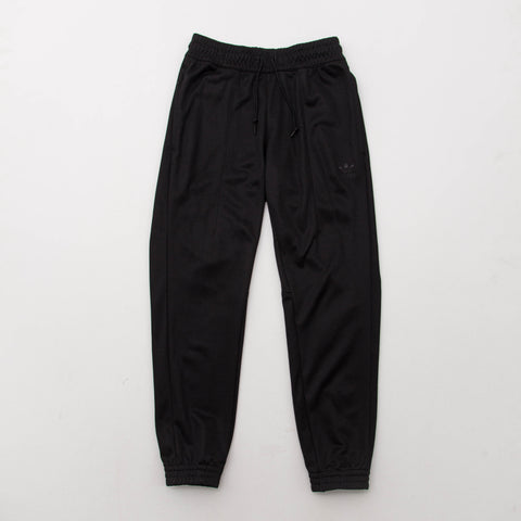 adidas Shadow Tones Track Pants - Black CE7111 - Front | AStore