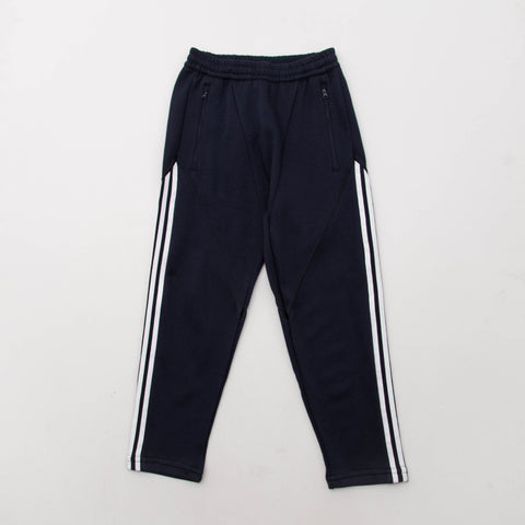 adidas NMD Trackpants - Blue BK2210 - Front | AStore