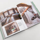 Upgrade: Home Extensions, Alterations and Refurbishments Book - Open Page | AStore