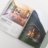 Upgrade: Home Extensions, Alterations and Refurbishments Book - Open Page 2 | AStore