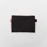 Not Seen Tobacco Pouch - Black - Back | AStore