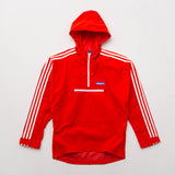 adidas Tennoji Windbreaker - Orange BR6865 - Front | AStore