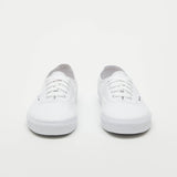 Authentic - True White - A Store