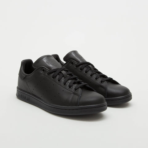 adidas Stan Smith - Core Black M20327 | AStore