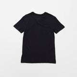 Good Good Good Basic T Shirt (Short Sleeve) Back Black