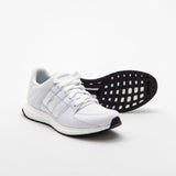 Equipment Support 93/16 - Running White Ftw / Running White Ftw / Core Black - A Store