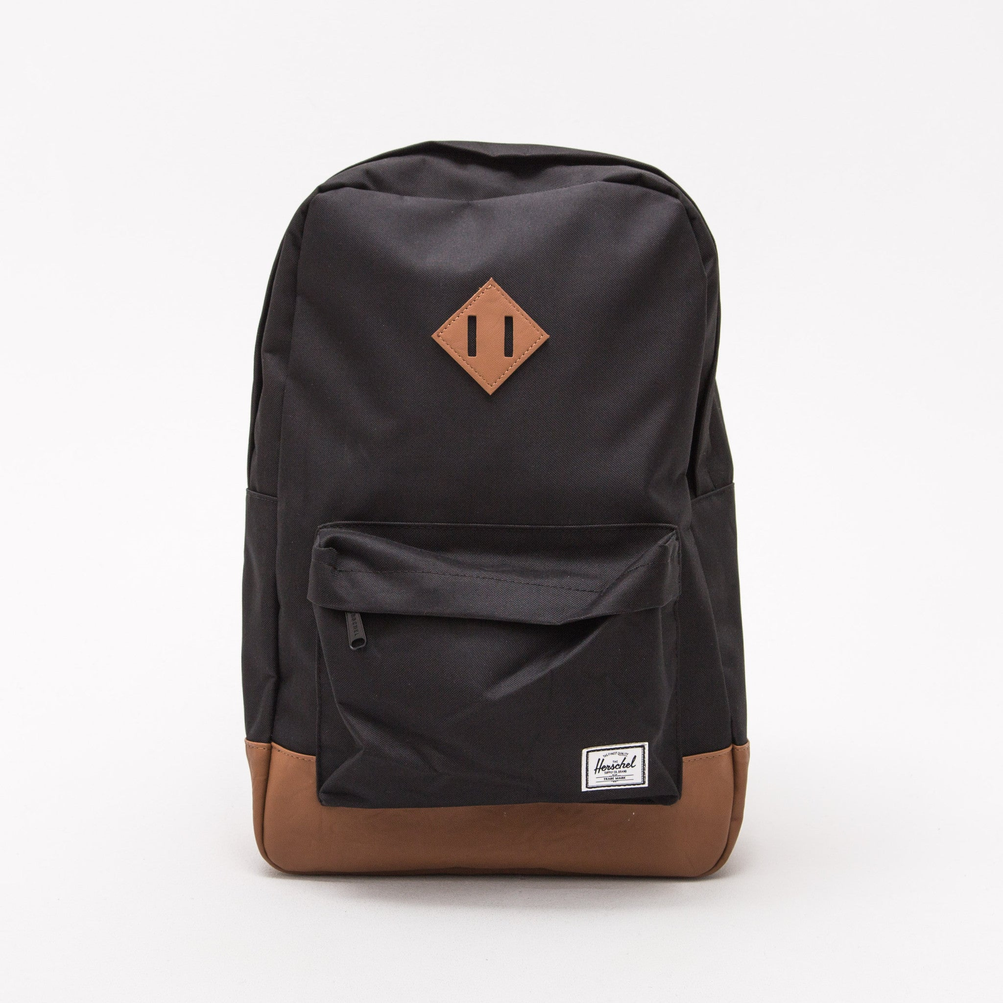 Herschel Heritage Backpack - Front