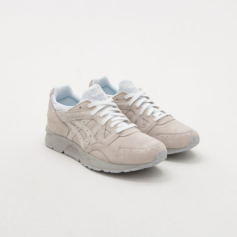 Asics Gel Lyte V 'Armour' White / White