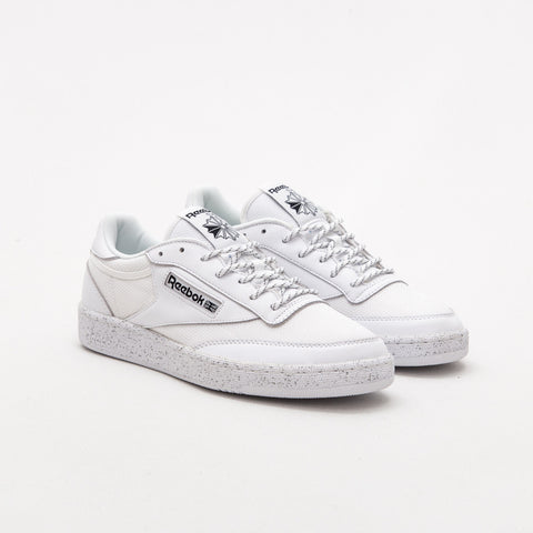 Reebok Club C 85 ST Sneaker - White BD1563 - Buy Sneakers Online | AStore