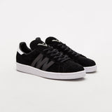 adidas White Mountaineering Campus 80s Sneakers - Core Black / Running White - BA7516