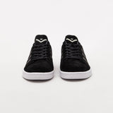 adidas White Mountaineering Campus 80s Sneakers - Core Black / Running White - BA7516 Front