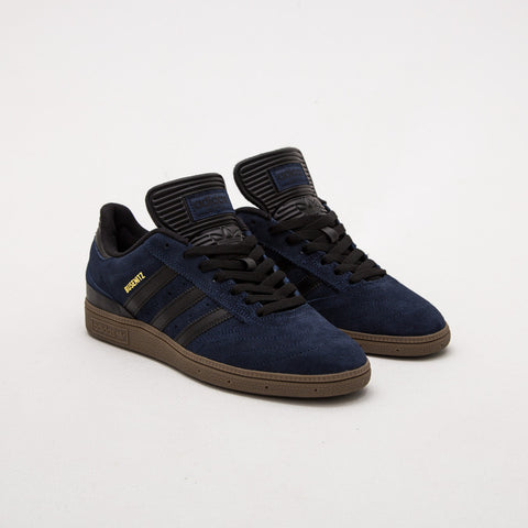 Busenitz - Collegiate Navy / Core Black / Gum