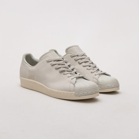 adidas Superstar 80s Clean sneakers - Off White BB0169 | AStore