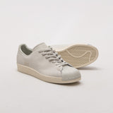 Superstar 80s Clean - Crystal White / Crystal White / Off White