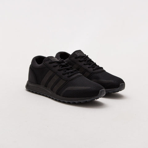 adidas Los Angeles Sneakers - Core Black BB1125 | AStore