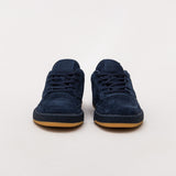 adidas Club C 85 TG Sneakers - Collegiate Navy BD5787 - Front | AStore