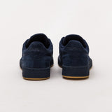adidas Club C 85 TG Sneakers - Collegiate Navy BD5787 - Back | AStore